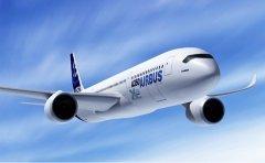上海到珠海空运收费标准 急件快递多久到?